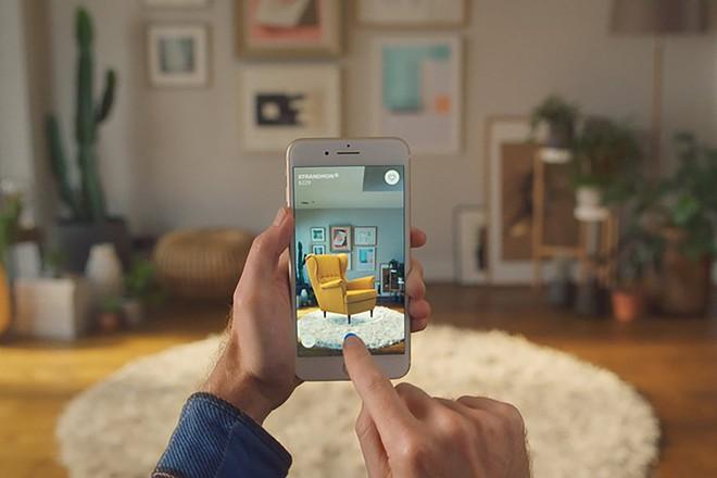 Vì sao cả làng smartphone đều chạy đua zoom khủng, số chấm to, chỉ mình Apple một kiểu mang LiDAR lên iPhone? - Ảnh 4.