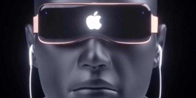 Apple sắp thâu tóm start-up có 10 năm kinh nghiệm trong lĩnh vực VR với giá 100 triệu USD - Ảnh 2.