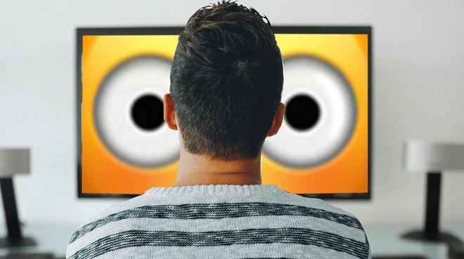 Chiếc TV OLED đầu tay của Huawei nghe rất tuyệt vời, nhưng đây là lý do vì sao người ta không dám mua - Ảnh 1.