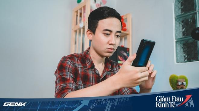 YouTuber công nghệ đang bước đầu khởi nghiệp đã gặp Covid-19: khó khăn, cơ hội và slogan sẵn sàng thay đổi như Chủ tịch Samsung - Ảnh 1.