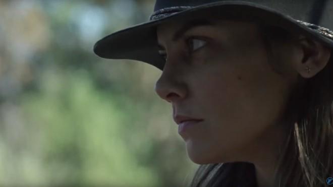 """The Walking Dead """"hồi sinh"""" 1 nhân vật quan trọng trong trailer mới, nhưng lại phải hoãn chiếu vô thời hạn vì Covid-19 - Ảnh 2."""