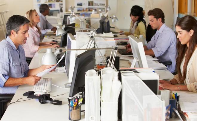 Máy tính bảng ngày nay đã đủ tốt để làm việc tại nhà, nhưng nên mua loại nào, giá bao nhiêu? - Ảnh 1.