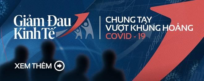 Công ty vô danh âm thầm cứu Hàn Quốc và cả thế giới trước Covid-19: Cung cấp 1 triệu kít xét nghiệm mỗi tuần, cho kết quả trong thời gian chỉ bằng 1/10 phương pháp thủ công - Ảnh 5.