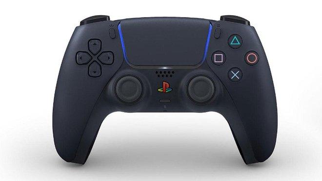 Tay cầm mới của PS5 đã đẹp, dân mạng đua nhau thiết kế lại đẹp gấp nhiều lần - Ảnh 3.