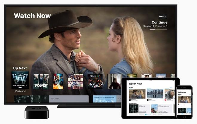 Khốn đốn vì dịch bệnh, Apple vẫn thể hiện tầm nhìn vào 2 mảng kinh doanh phụ trợ ít người để ý là hoàn toàn đúng đắn - Ảnh 2.