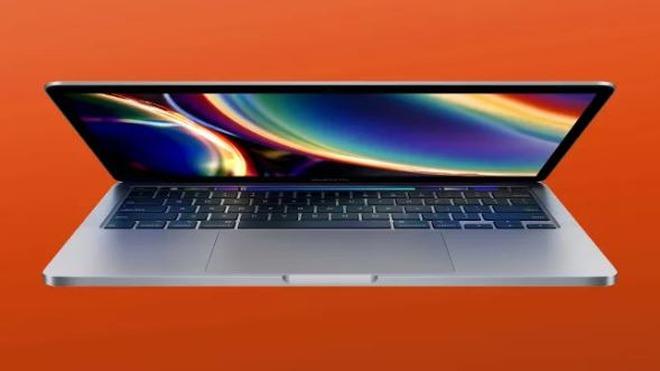 Surface Book 3 đối đầu với MacBook Pro 2020: Kẻ tám lạng, người nửa cân, xứng danh anh hào của thị trường laptop thế giới - Ảnh 6.