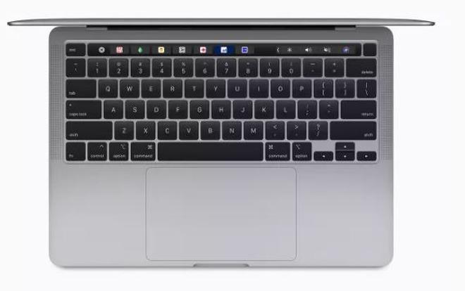Surface Book 3 đối đầu với MacBook Pro 2020: Kẻ tám lạng, người nửa cân, xứng danh anh hào của thị trường laptop thế giới - Ảnh 7.
