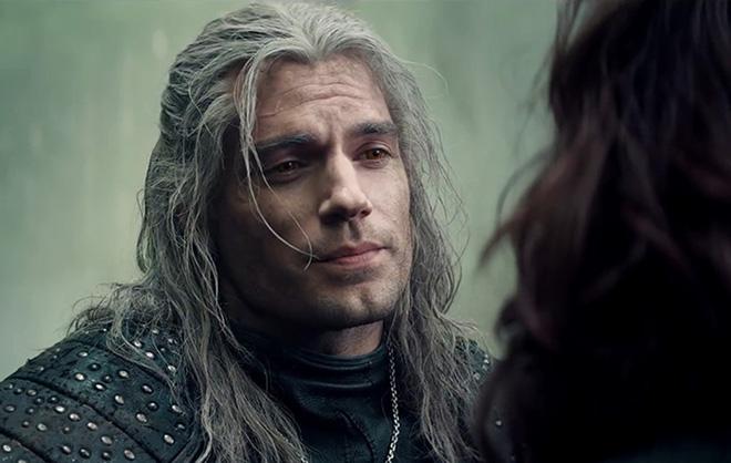 Henry Cavill từng bị Netflix đánh trượt vai Geralt vì nhiệt tình đến mức phiền phức, kịch bản còn chưa có đã nài nỉ tham gia The Witcher bằng được - Ảnh 2.