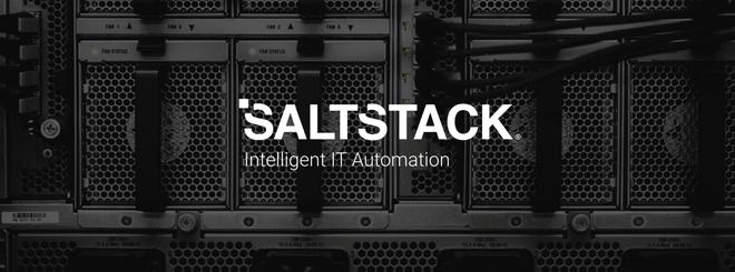 SaltStack có lỗ hổng nghiêm trọng nhất từ trước đến nay, hàng nghìn máy chủ có thể bị ảnh hưởng nghiêm trọng - Ảnh 1.