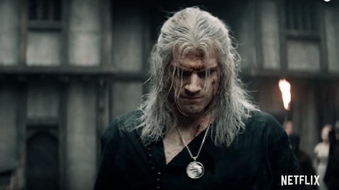 Henry Cavill từng bị Netflix đánh trượt vai Geralt vì nhiệt tình đến mức phiền phức, kịch bản còn chưa có đã nài nỉ tham gia The Witcher bằng được - Ảnh 1.