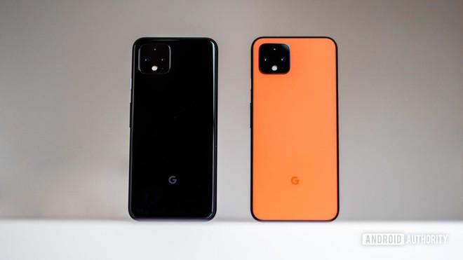 Gửi nhầm đến 9 chiếc Pixel 4 cho khách hàng, nhưng điều Google làm sau đó mới đáng thất vọng - Ảnh 1.