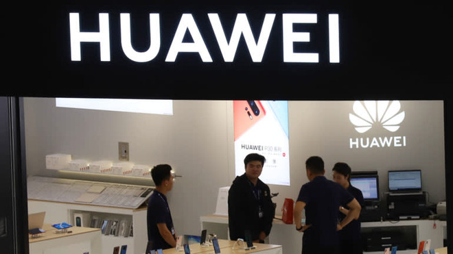 Liệu iPhone SE mới của Apple có tận diệt được smartphone giá rẻ từ Trung Quốc? - Ảnh 2.