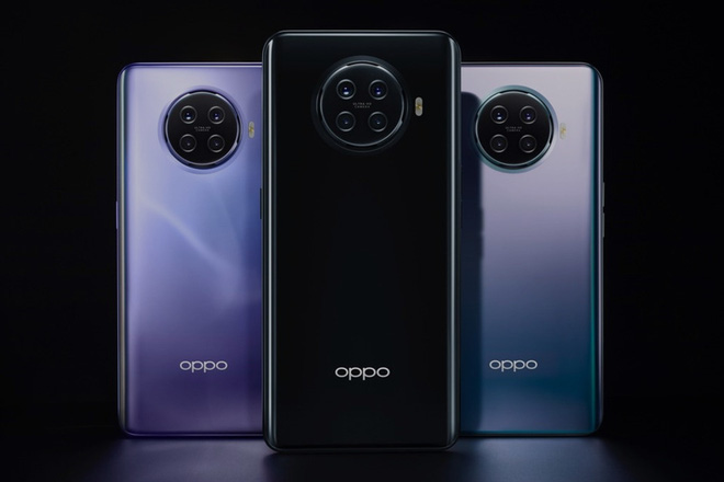 OPPO thừa nhận công nghệ sạc nhanh không dây 40W trên smartphone của mình khiến tuổi thọ pin giảm đáng kể - Ảnh 1.
