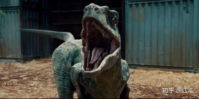 Nghiên cứu mới cho thấy người anh em của khủng long Velociraptor tại Bắc Mỹ có tổ tiên bắt nguồn từ Châu Á - Ảnh 6.