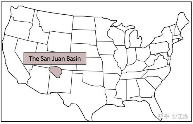 Nghiên cứu mới cho thấy người anh em của khủng long Velociraptor tại Bắc Mỹ có tổ tiên bắt nguồn từ Châu Á - Ảnh 3.