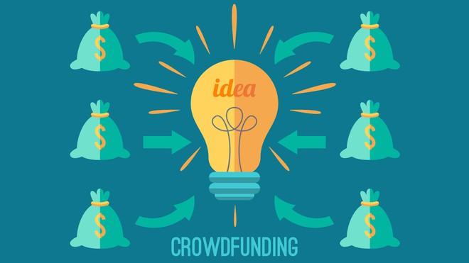 Giả vờ gây quỹ cộng đồng cho dự án balo thông minh, thanh niên chiếm đoạt 800.000 USD để chơi Bitcoin và trả nợ - Ảnh 1.