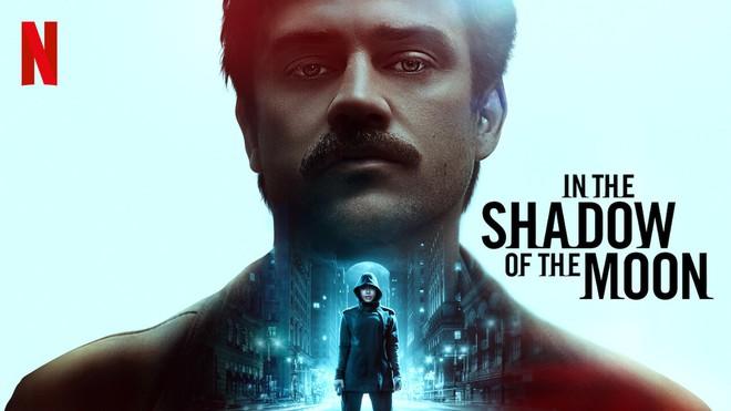 15 bộ phim sci-fi lặng lẽ ra mắt trong 2 năm qua, không kèn không trống nhưng chất lượng chẳng thua kém bom tấn chút nào - Ảnh 1.