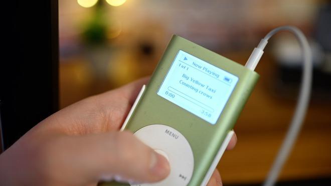 Ngày này 15 năm trước: Bill Gates dự đoán chính xác cái chết của iPod, nhưng không thể ngờ thủ phạm lại chính là iPhone - Ảnh 2.