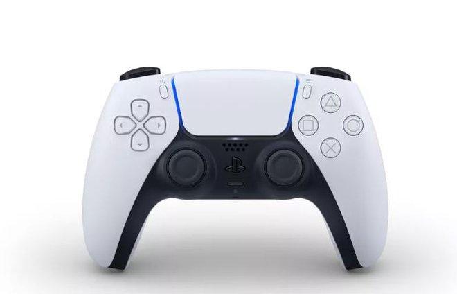 Microsoft dọa sẽ bán Xbox với giá rẻ hơn, Sony tự tin tuyên bố: Cứ để doanh số PS5 thay chúng tôi nói lên tất cả - Ảnh 1.