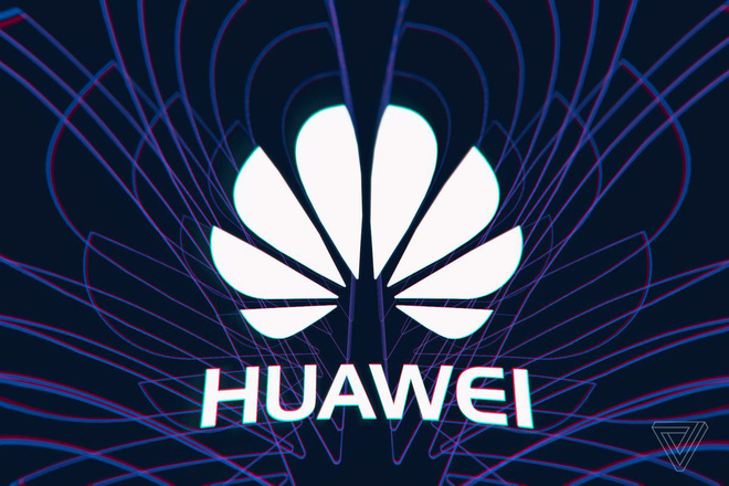 Tổng thống Donald Trump gia hạn lệnh cấm với Huawei đến tháng 5 năm 2021 - Ảnh 1.