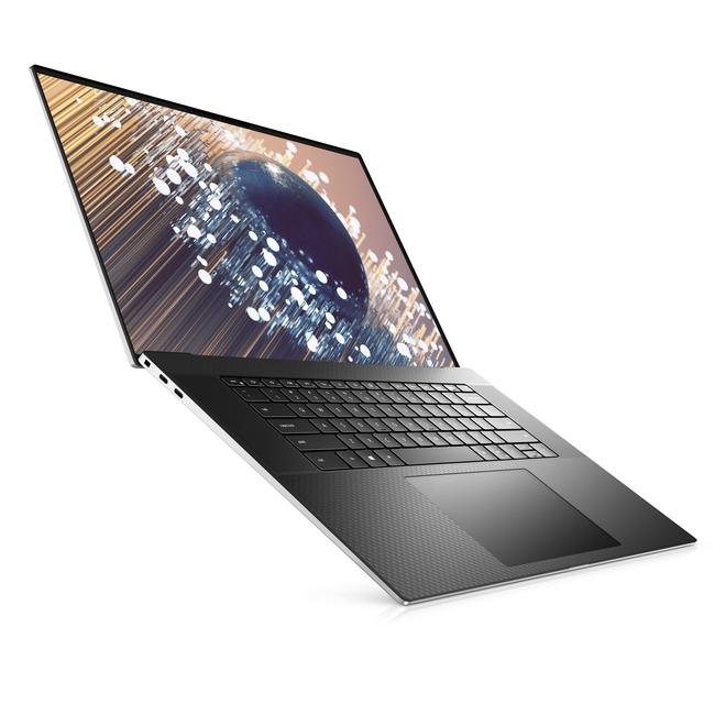 Dell XPS 15 & XPS 17 2020 ra mắt: Thiết kế viền siêu mỏng quyến rũ, chip Intel thế hệ 10 - Ảnh 3.