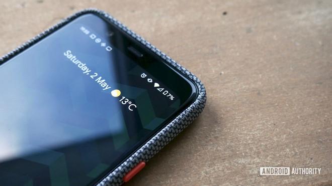 Tại sao một viên pin lớn không quyết định thời lượng pin smartphone? - Ảnh 4.
