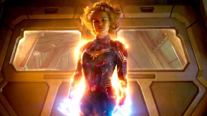 Đây là những siêu anh hùng được thừa hưởng trực tiếp sức mạnh bá đạo của Đá Vô Cực trong MCU - Ảnh 2.