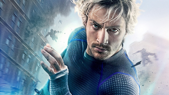 Đây là những siêu anh hùng được thừa hưởng trực tiếp sức mạnh bá đạo của Đá Vô Cực trong MCU - Ảnh 4.