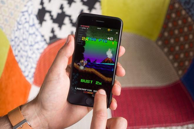 Apple có đang khiến doanh số iPhone 11 bị ảnh hưởng khi tung ra iPhone SE mới - Ảnh 3.