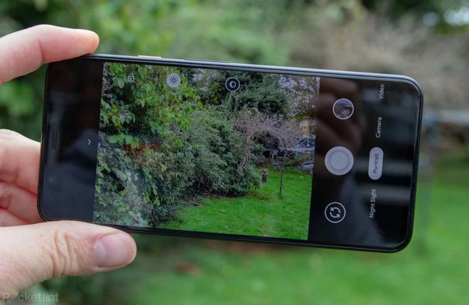 """Nếu Google đánh mất lợi thế camera của Pixel, cả dòng sản phẩm này sẽ """"đi đời"""" - Ảnh 2."""
