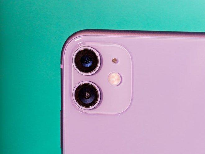 """Tổng hợp thông tin về chiếc iPhone """"mini"""" mà Apple sắp ra mắt cuối năm nay - Ảnh 3."""
