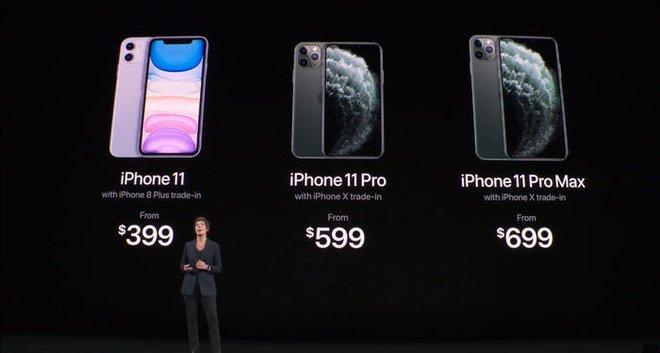 """Tổng hợp thông tin về chiếc iPhone """"mini"""" mà Apple sắp ra mắt cuối năm nay - Ảnh 9."""