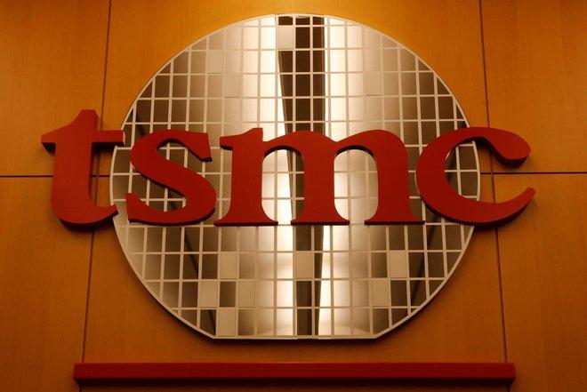 Ác mộng của Huawei đã đến: Hãng TSMC dừng nhận đơn hàng chip mới cho công ty Trung Quốc - Ảnh 1.