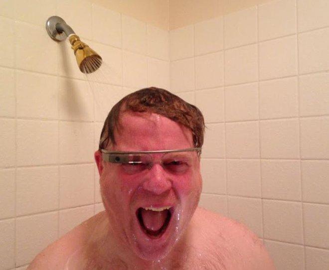 """Kính AR của Apple sẽ được gọi là """"Apple Glass"""", giá rẻ bất ngờ so với dự đoán trước đây - Ảnh 3."""