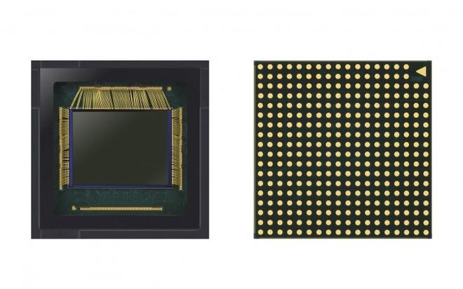 Samsung giới thiệu cảm biến 50 MP ISOCELL GN1 - Ảnh 2.
