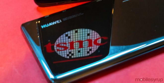 Lệnh cấm mới của Mỹ vừa chặn mất đơn hàng chip 700 triệu USD của Huawei - Ảnh 1.