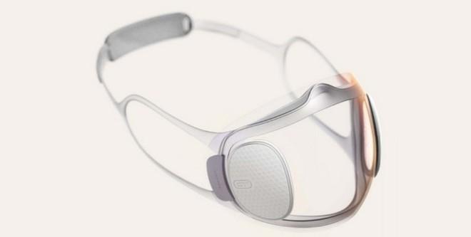 Khẩu trang tự khử trùng Amazfit Aeri, hỗ trợ mở khóa smartphone bằng khuôn mặt ngay cả khi đeo khẩu trang - Ảnh 4.