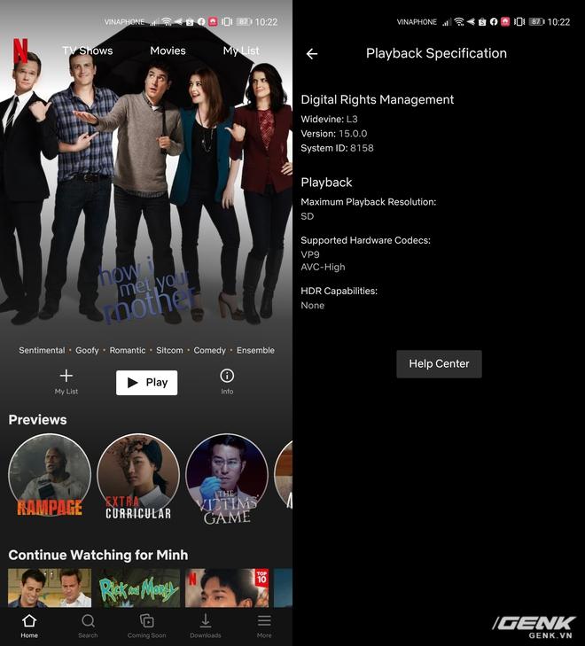 Cuộc sống với một chiếc smartphone không có Google (P1): AppGallery có đủ tốt để từ bỏ Play Store? - Ảnh 15.