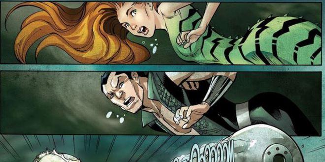 Có thể bạn chưa biết: Thám tử lừng danh Sherlock Holmes từng ngăn chặn Deadpool hủy hoại vũ trụ Marvel - Ảnh 2.