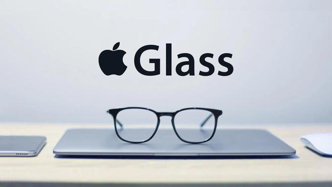 Kính Apple Glass sẽ có một phiên bản đặc biệt, mang tên Steve Jobs Edition - Ảnh 2.