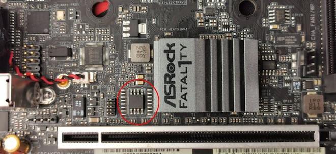 AMD đổi ý, tiếp tục hỗ trợ CPU Ryzen 4000 trên bo mạch chủ B450 và X470 - Ảnh 1.