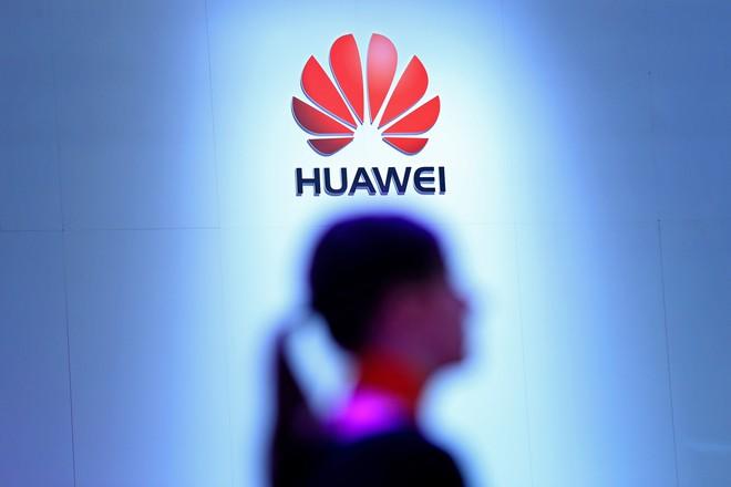 Kế hoạch chặn nguồn cung chip cho Huawei có một lỗ hổng nghiêm trọng và quan chức Mỹ đang tìm cách bít nó lại - Ảnh 1.