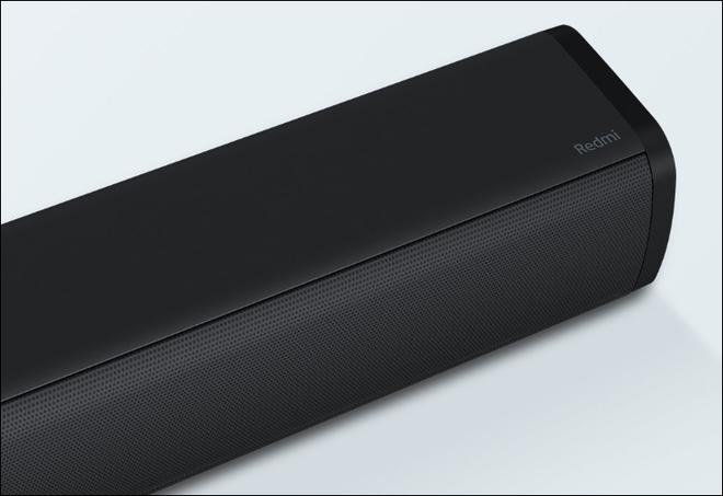 Xiaomi ra mắt soundbar Redmi, giá chỉ 650.000 đồng - Ảnh 2.