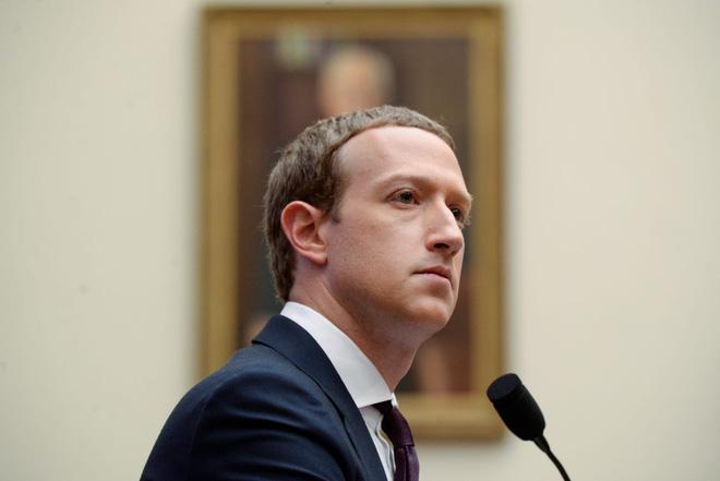 """Một trang web đăng tin """"Mark Zuckerberg qua đời ở tuổi 36"""", để kiểm tra khả năng chống tin giả của Facebook - Ảnh 2."""