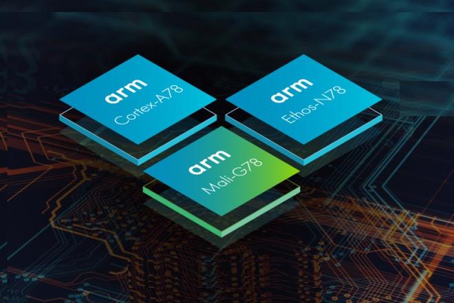 ARM giới thiệu thiết kế CPU mới, cho phép các đối tác tùy chỉnh sâu hơn, giúp các hãng Android bắt kịp Apple về tốc độ xử lý - Ảnh 1.