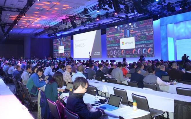 Lý do khiến Microsoft ngày càng yêu Linux là vì những chiếc MacBook của coder - Ảnh 3.