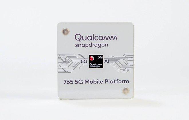 Thị trường smartphone đang thay đổi, và các nhà sản xuất không thích điều đó - Ảnh 3.