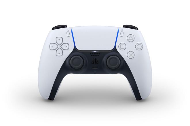 Sony sẽ tổ chức sự kiện ra mắt game cho PS5 vào ngày 4/6 tới đây - Ảnh 2.