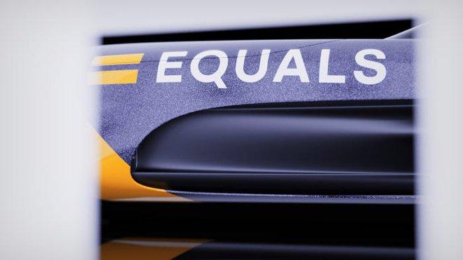 Giải đua xe bay đầu tiên thế giới sắp thành hiện thực: Diễn ra cuối 2020, dùng mẫu xe như trong phim viễn tưởng này để thi đấu - Ảnh 11.