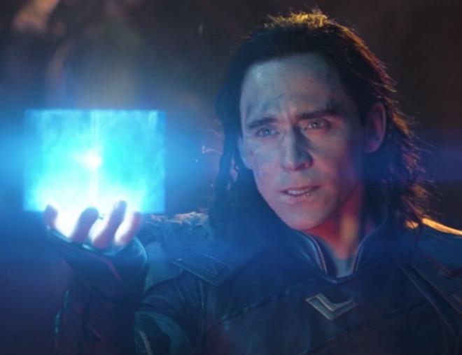Series Loki trên Disney+ sẽ lý giải thêm về thuyết đa vũ trụ và du hành thời gian của MCU.